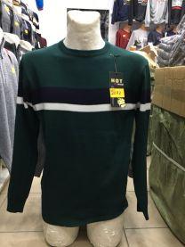 EX3103 Sweter męskie H2072