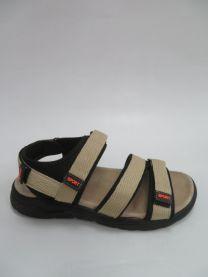 EX2405 Sandały meskie EL9002-3