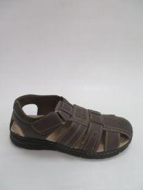 EX2405 Sandały meskie EL9000-2