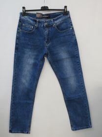 EX1305 Jeansowe męskie B253