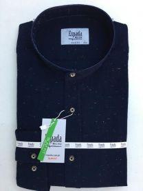 EX1109 Koszula męska K8396   (Product Turkey)