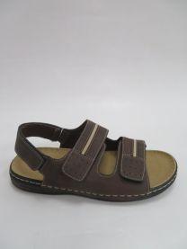 EX2405 Sandały meskie EL9015-3