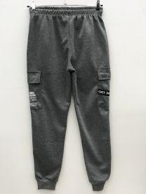 EX0403 Spodnie męskie DE859