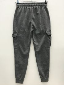 EX0403 Spodnie męskie DE860