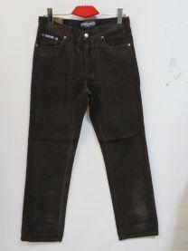EX2109 Spodnie męskie E2151-1