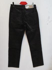 EX2109 Spodnie męskie E6932