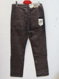 EX2109 Spodnie męskie E6937