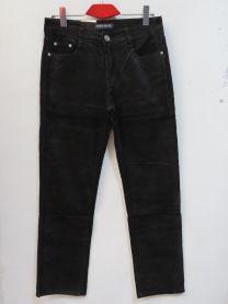 EX2109 Spodnie męskie E6933