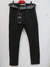 EX2109 Jeansowe męskie KA6192