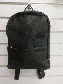 EX1301 Plecaki damska Z9017