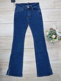 EX2209 Jeansowe damska S6097