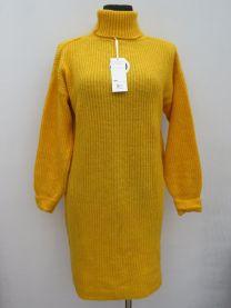 EX2701 Sukienka damska IG9329 (Produkt turkey)