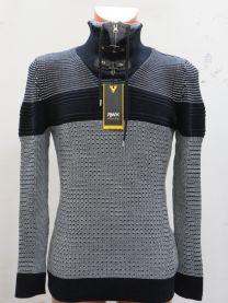 EX2409 Sweter męskie W1035   (Product Turkey)