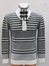 EX2409 Sweter męskie W1056   (Product Turkey)