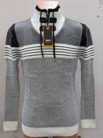 EX2409 Sweter męskie W1043   (Product Turkey)