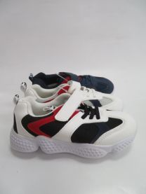 EX3103 Sportowe dziecięce QX027