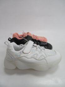 EX3103 Sportowe dziecięce QX019