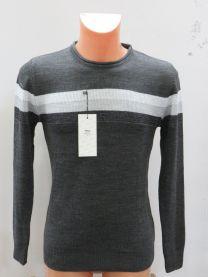 EX2409 Sweter męskie W2504   (Product Turkey)