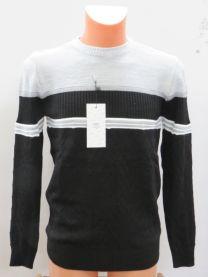 EX2409 Sweter męskie W2503  (Product Turkey)