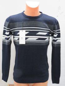 EX2409 Sweter męskie W2506  (Product Turkey)