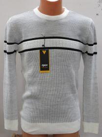 EX2409 Sweter męskie W2505   (Product Turkey)