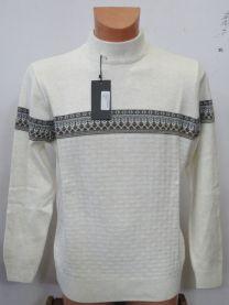 EX2409 Sweter męskie WS3721  (Product Turkey)