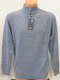 EX2409 Sweter męskie WS2421   (Product Turkey)