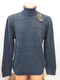 EX2409 Sweter męskie WS3921   (Product Turkey)
