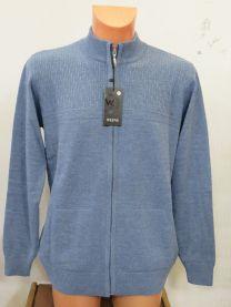 EX2409 Sweter męskie WS5021  (Product Turkey)