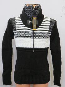 EX2409 Sweter męskie W2012  (Product Turkey)