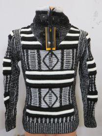 EX2409 Sweter męskie W2010   (Product Turkey)