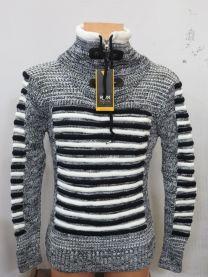 EX2409 Sweter męskie W2057  (Product Turkey)
