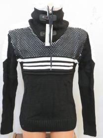 EX2409 Sweter męskie W2025   (Product Turkey)