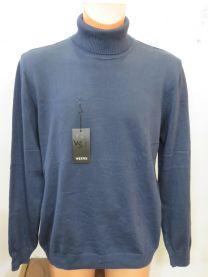 EX2409 Sweter męskie W9518   (Product Turkey)