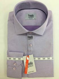 EX0902 Koszula męska IM9765 (Product Turkey)