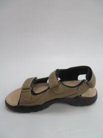 EX2605 Sandały meskie 9644-3