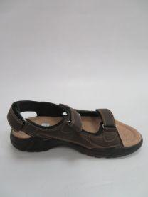 EX2605 Sandały meskie 9644-7