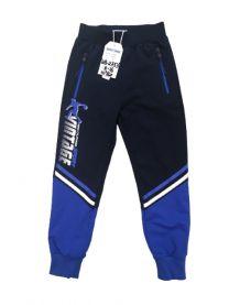 EX1301 Spodnie dzieciece KK2753