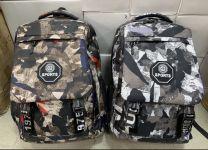 EX1704 Plecaki dzieciece 0748