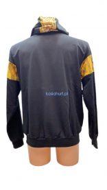EX0102 Bluza męskie XG84 (Product Turkey)