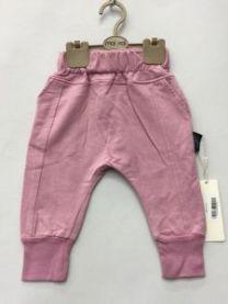 EX2807 Spodnie dzieciece MN70141A