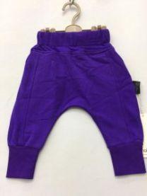 EX2807 Spodnie dzieciece MN70141