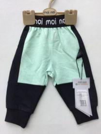 EX2807 Spodnie dzieciece MN70221