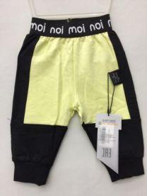 EX2807 Spodnie dzieciece MN70221A