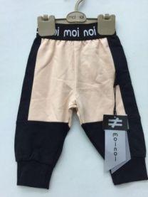 EX2807 Spodnie dzieciece MN70221B