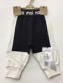 EX2807 Spodnie dzieciece MN70221C