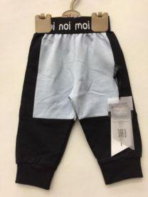 EX2807 Spodnie dzieciece MN70221D