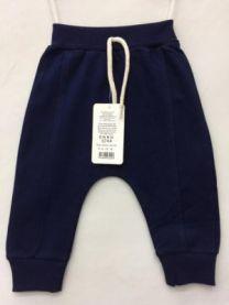 EX2807 Spodnie dzieciece ONNO3244A