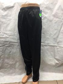 EX0305 Spodnie męskie Q10436