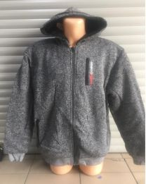 EX1510 Bluza męskie 35H03